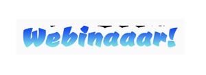 ウェビナーやオンラインセミナーならWebinaaar!